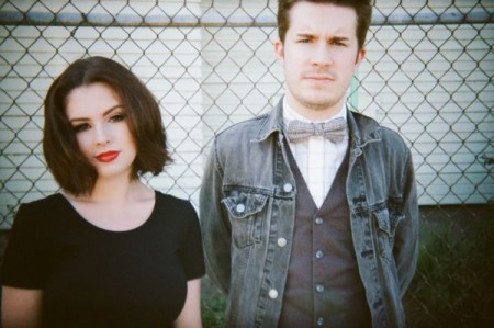 thefontaines