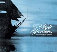 BellGardens_SlowDawns