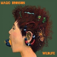 MagicBronson_Wildlife