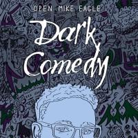 OpenMileEagle_DarkComedy