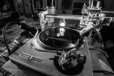 infantree-vinylcutter