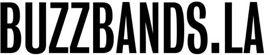 buzzbands.la header image