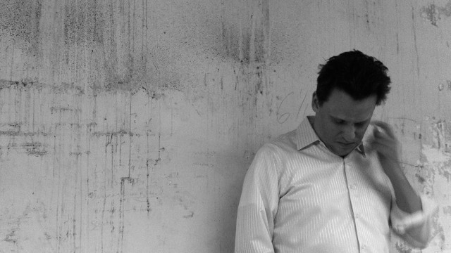Mark Kozelek (Sun Kil Moon)