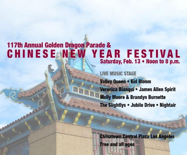 chinatownnewyear2016-a