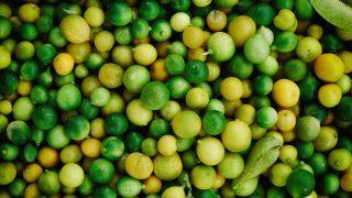 Photo by Hoach De Linh via unsplash.com