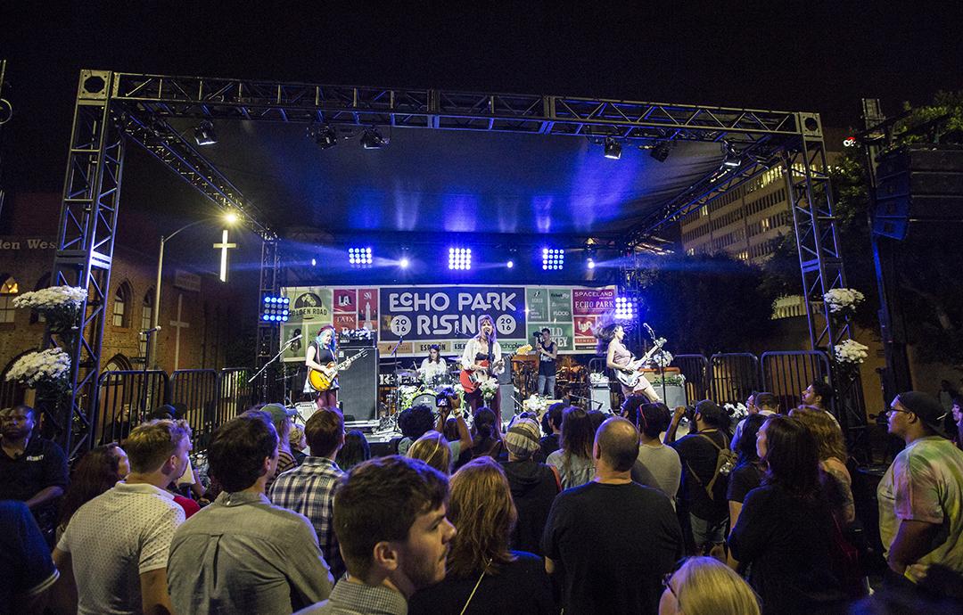 bleachedEcho Park Rising (Saturday) 188