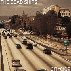 20thedeadships