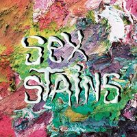 10sexstains