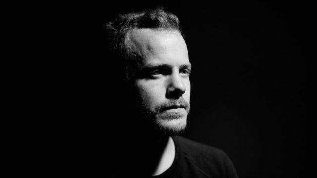 Kyle Morton (Photo by Jeremy Paul Hernandez)